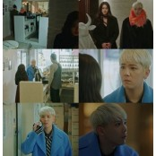 [TV북마크] '화유기' 이홍기, 저팔계 촉 발동…아사녀·동장군 사이 젖팔계 의심