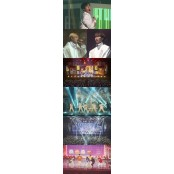 [DAY컷]'무한도전-토토가3' H.O.T. 대망의 무한도전 토토가2 다시보기 콘서트 현장 드디어 무한도전 토토가2 다시보기 공개