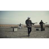 [DA:현장] BEON, 부대찌개 같은 밴드…韓日 무료야마토 음악케미 (종합)