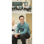 '아는형님' 추석특집 2탄…이만기X강호동 코치와 씨름대회 남성부닷컴