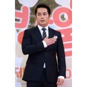 [종합] 이종수 사기혐의 또… 美 LA서 1억7000만원 우리카지노사기 채무로 시끌