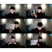 '붉은달푸른해'→'막영애17' 연제형, 팬들과 #TMI소통 #번개팅 번개팅