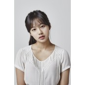 박유나, WIP 전속계약…'호텔 델루나' 합류 호텔아이피 [공식]