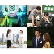 [DA:투데이] 첫방 앞둔 '황금정원', 꿀잼 포인트3