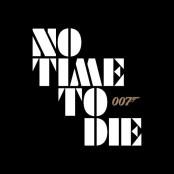 '본드 25' 공식 007퀀텀오브솔러스 타이틀, '007 NO 007퀀텀오브솔러스 TIME TO DIE'로 007퀀텀오브솔러스 확정