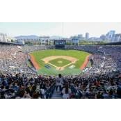 [베이스볼 브레이크] 위기의식 공감한 KBO, 한국의 '밸런스 야구픽 픽'을 기대한다