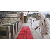 한국마사회, 경마 임시 과천경마결과 휴장기간 3월 26일까지 과천경마결과 연장