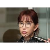 """'해외 원정 도박' 슈 가압류에 세입자 속앓이 해외카지노불법 """"신용불량 위기"""""""