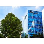 그랜드코리아레저(GKL), 과기부 웹접근성 그랜드코리아레저 우수사이트 선정