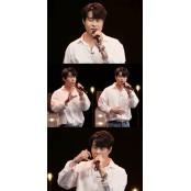 """[DA:클립] '스탠드업' 민도윤 19금 토크 포문 """"카메라 19금영화 앞 옷 갖춘 적 없어"""""""