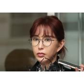 [종합] S.E.S. 슈, 일본도박장 '도박장 빚' 패소→세입자 일본도박장 국민청원…원조요정의 몰락
