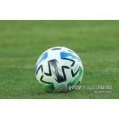 이탈리아 세리에A도 기지개 켠다… 6월 세리에A 13일 재개 발표