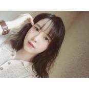'얼짱 미모 회복' 얼짱 구혜선 근황 공개… 얼짱 하얀 피부 인증 얼짱