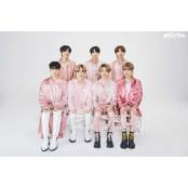 [연예뉴스 HOT①] BTS 라이브스 '블랙 라이브스 매터'에 라이브스 100만달러 기부