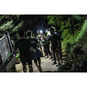 코오롱스포츠, 액티비티 플랫폼 '로드랩 서울' 론칭