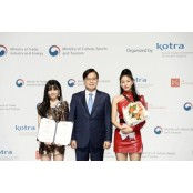 AOA·엔플라잉·SF9, 랜선 콘서트 올림픽중계 개최…전 세계 생중계 올림픽중계 [공식]