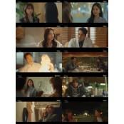 [TV북마크] '저녁 같이 드실래요' 송승헌·서지혜, 디너 메이트 데이트메이트 종료…로맨스 시작