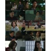 [TV북마크] '가족입니다' 추자현, 남편 비밀 채팅 목격 채팅만남 '충격 엔딩'