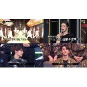 '로드 투 킹덤' 파이널 경연 네이버 실시간 중계 전 세계 생중계…글로벌 팬 투표 네이버 실시간 중계 참여