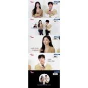 """'편의점 샛별이' 김유정 여자사진 """"샛별이는 여자 김보성…그래도 여자사진 사랑스러워"""""""