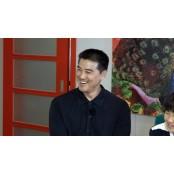 '유랑마켓' 홍성흔 출연, 야구용품 대방출 용품