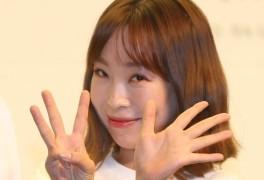 [연예뉴스 HOT②] 오나미, 전 프로축구 선수 박민과 열애