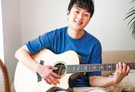 이찬원, 소속사 복귀→본격 활동 예고