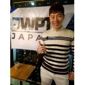 """임요환, 월드 포커 투어(WPT) 초청… 세븐포커전략 """"亞 선수 최초"""""""