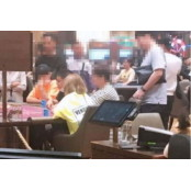 [SW이슈] 다사다난 BJ계, 유명 유튜버의 몰락