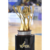 꾸준히 변화하는 WKBL, 여자프로농구팀 목표는 '재미있는 농구' 여자프로농구팀