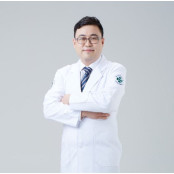 전립선염 치료의 시작은 '원인 분석' 소변