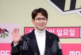 """장성규, 제작진에 상금 나눔→부정청탁 혐의 피소…""""생각 짧았다"""""""