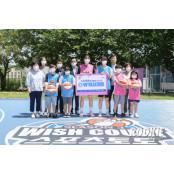 [포토] 스포츠토토 WKBL과 스포츠토토 함께하는 위시코트 시즌3 스포츠토토