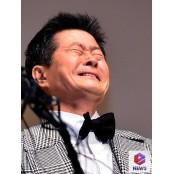 """태진아 초강수, 녹취록 바카라하는법 전격 공개 """"법적 바카라하는법 절차 밟겠다"""""""