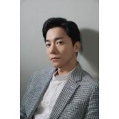 """[인터뷰] """"오뚝이는 왜""""..김영민이 밝힌 김희애+19금 뒷이야기②"""
