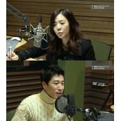"""<써니의 FM데이트> 장수원, """"젝키로 <무도-토토가2> 출연 하고파"""" 백프로토토"""