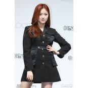 """이달의소녀 현진 """"하슬과 꾸준히 피드백 중…우린 12명"""" 하슬"""