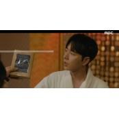 '꼰대인턴' 박해진×김응수, 적과의 팬티 동침? '코믹 케미' 팬티 폭발