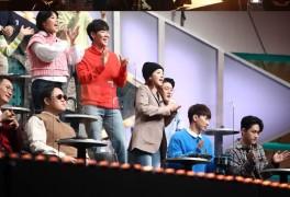 '복면가왕' '부뚜막 고양이' 9연승 도전→하현우 기록 깰까