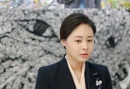 시끄러운 허이재·오지호→여전한 고현정·원빈 [주간연예이슈]