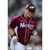 [야구토토] 한 주 동안 7개 야구토토랭킹 회차 연속 발매