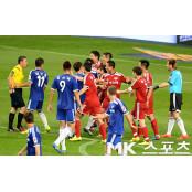 [축구토토]축구토토 스페셜 22회차 더블, 348명 적중