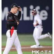 [야구토토]랭킹, 주말 KBO대상 2개 회차 야구토토랭킹 연속 발매