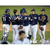 """[스포츠토토]""""야구시즌, 취소된 회차 확인하세요"""""""