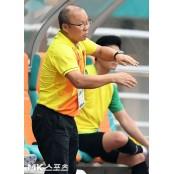 북중미 퀴라소, 박항서호의 첫 非 아시아 상대 월드컵북중미예선