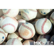 MLB, 선수들에게 정력제 사용 주의 정력제 `경고`