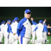 한국-멕시코 대상 야구토토 매치 18회차 야구토토분석 발매