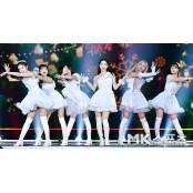 오마이걸 `천사들의 무대` [MK포토]