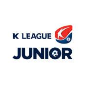 한국프로축구연맹 2020시즌 K리그 프로축구연맹 채용 주니어 에디터 채용 프로축구연맹 채용