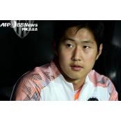 '챔스 결장' 이강인, 레알소시에다드 소시에다드전 26분 소화…평점 레알소시에다드 6.6